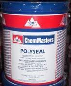 Concrete Sealers & Patches | Decorative Concrete Products