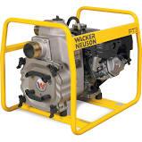 Pumps - Trash / Submersible